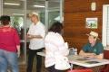 GGCI Expo (18)